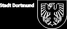 Stadt Dortmund