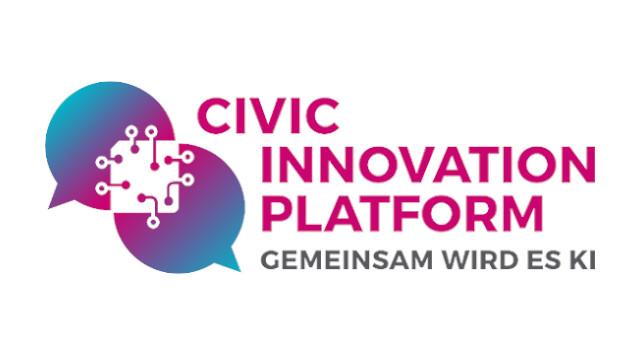 Ideenwettbewerb: Gemeinsam wird es KI