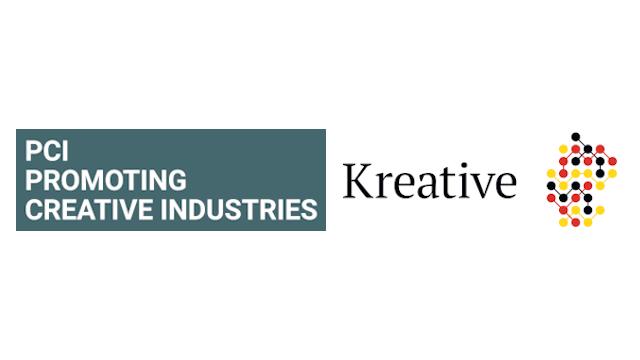 Umfrage: Bilanz 2020 – Corona und die Kreativwirtschaft