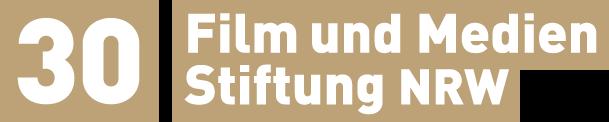 30 Jahre Film- und Medienstiftung NRW – Über 9.500 Projekte gefördert