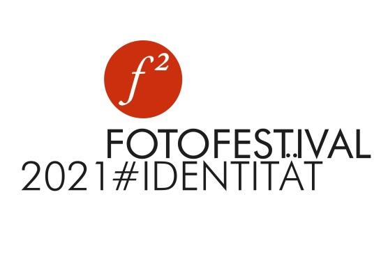 Start f² Fotofestival 2021 // 17.06.2021