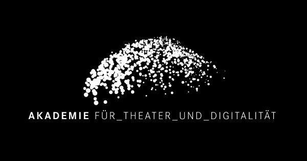 Ein Neubau für die Zukunft des Theaters: Akademie für Theater und Digitalität entsteht am Dortmunder Hafen