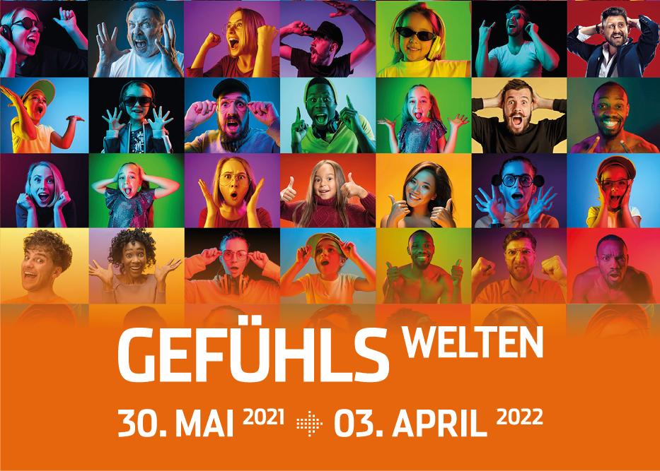 Klangvokal Musikfestival: Digitalkonzerte mit Weltstars im Juni und Konzerte mit Publikum ab September