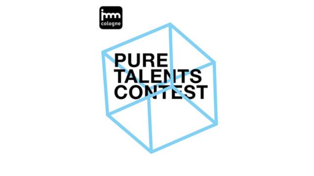 Designwettbewerb für junge Gestalter*innen