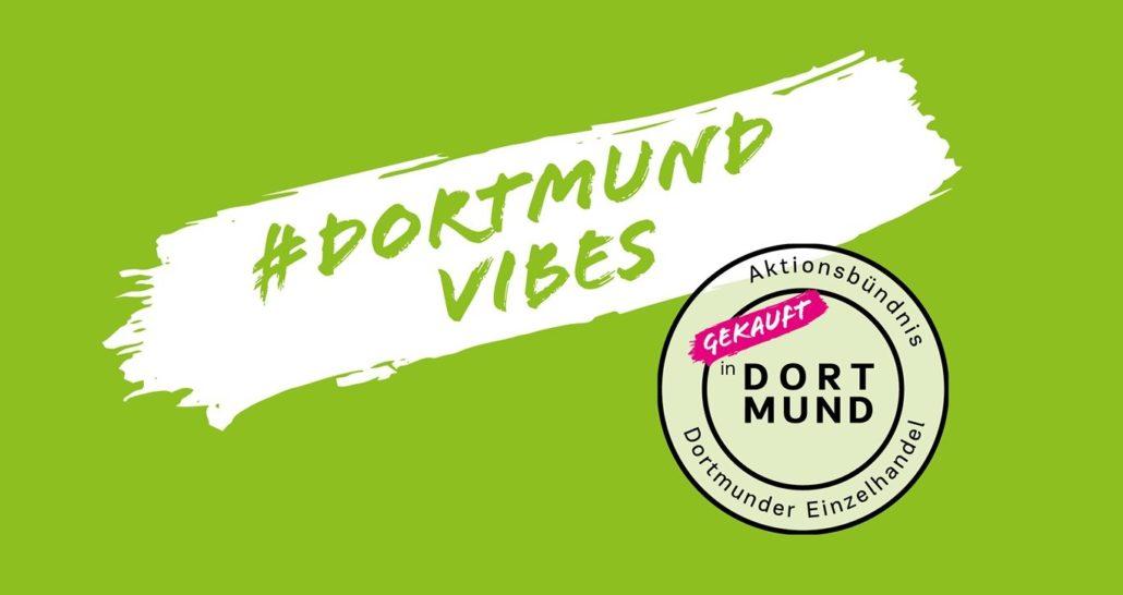 DORTMUND VIBES!