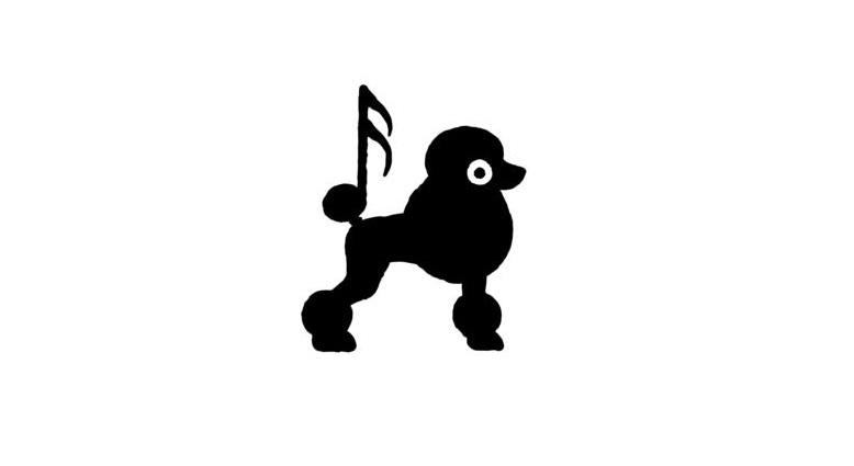 Klassik-Podcast »Des Pudels Kern« geht on Air