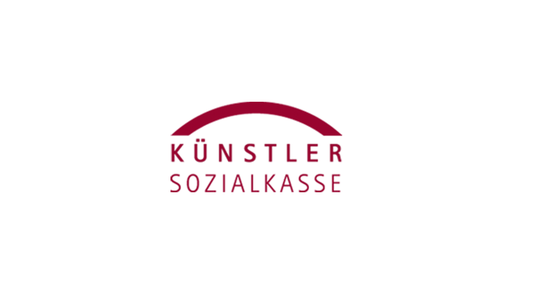 Webinar: KSK für Auftraggeber (Künstlersozialabgabe) am 15.09.