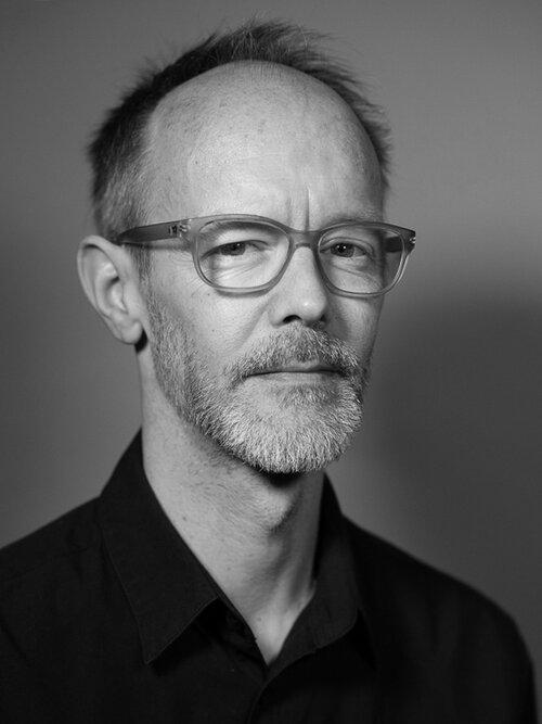 Kunstpreise »CityARTists« 2021 an Jens Sundheim